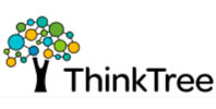 ThinkTree logo